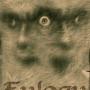 Eulogy_300dpi_200x300
