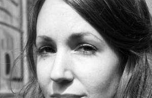 Melissa Sawatsky
