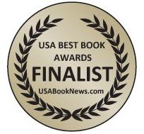 USABookNewsgoldFINALISTlogo