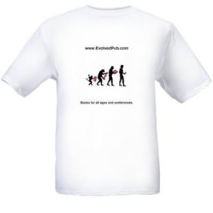 EP_T-Shirt