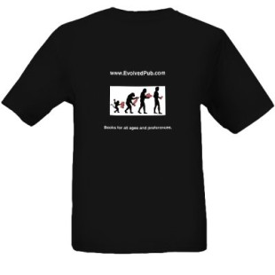 EP_T-Shirt_Men_Basic_Black