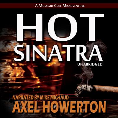 Audio_HotSinatra
