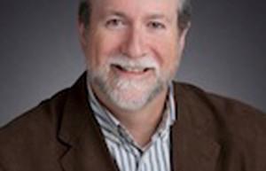 Kevin Scollin