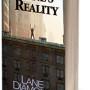 3D-DevanesReality