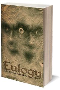 3D-Eulogy