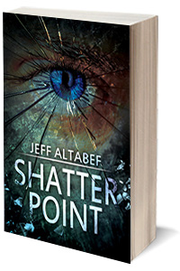 3D-ShatterPoint