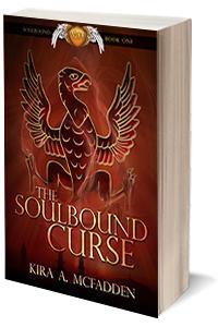 3D-TheSoulboundCurse