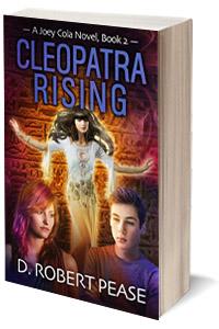 3D-CleopatraRising