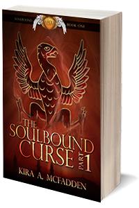 3D-TheSoulboundCurseP1
