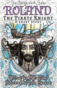 Roland_the_Pirate_Knight_300dpi_200x320
